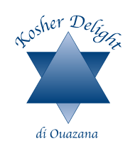 Kosher Delight Roma